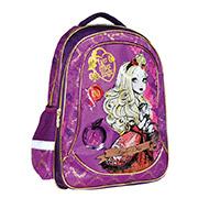 Рюкзак для школы S-17 Ever After High 1 Вересня 552200