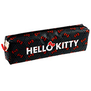 Пенал мягкий Hello Kitty HK14-642K Kite