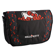 Сумка Hello Kitty HK14-806K Kite