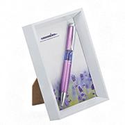 Ручка шариковая Lavender Langres