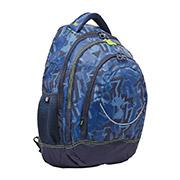 Рюкзак подростковый Т-14 Graffity 1 Вересня 552676