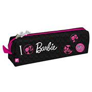 Мягкий пенал Kite Barbie B13-642K для девочек
