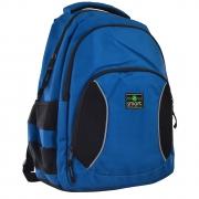 41a0b6b5e1fc Детский рюкзак - купить рюкзаки школьные в Украине и Киеве, цена в ...