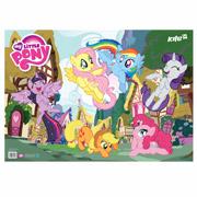 Подкладка настольная Little Pony LP15-212K