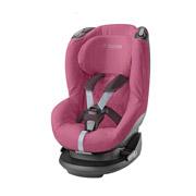 Чехол для сидения для автокресла Tobi Pink Maxi-Cosi 60008080