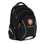 Рюкзак подростковый Т-24 Cambridge 1 Вересня 552670