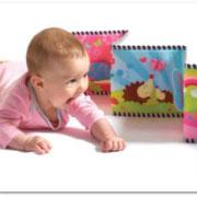 Моя первая книжка Маленькая принцесса