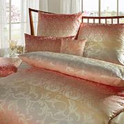 Набор постельного белья из египетского хлопка