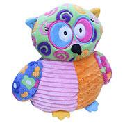 Мягкая игрушка Совунья Флори Grand Fantasy PA17704RX-B