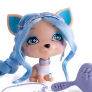 Домашний любимец IMC Toys VIP Pets Cynthia