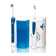 Зубной центр Oral-B Prof Care OC20 77818