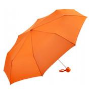 Складной мини-зонт Fare 5008