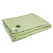 Одеяло Руно микрофибра с бамбуковым волокном