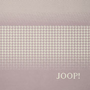 Плед Joop! F Pw Pattern Silberr-Perga