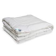 Одеяло детское зимнее антиаллергенное Руно