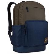 Рюкзак для ноутбука Case Logic 29л