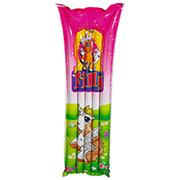 Надувной матрас Simba Filly 7074275 для девочек