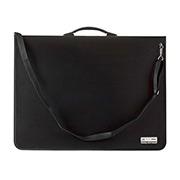 Деловая папка-портфель Buromax Professional BM.3192-01
