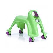 Каталка Whirlee Toy Monster RO-SNW-GP