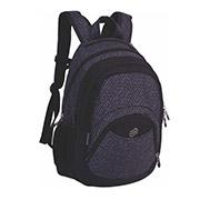 Многофункциональный рюкзак ТМ Акварель Pulse Х20355