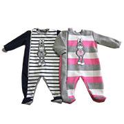 Детский комбинезон ослик Baby Life 21-.15
