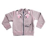 Кофты для девочек в интернет-магазине «Подушка». Купить кофты и свитера e50a423cf440c