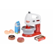 Игровой набор Same Toy My Home Little Chef Dream Кухонный Миксер с аксесуарами 3204Ut