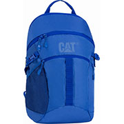 Рюкзак Urban Active Evo Cat 8323848