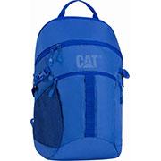Рюкзак Urban Active Evo Cat 8323848
