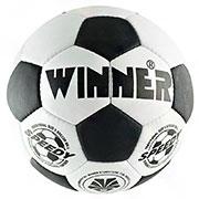 Мяч футбольный Winner Speedy