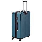 Дорожный чемодан Hauptstadtkoffer Alex морская волна