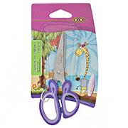 Ножницы детские ZiBi ZB.5011-07