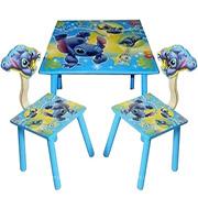 Столик Bambi C 10011 Lilo & Stitch