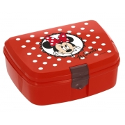 Контейнер Disney Minnie Mouse2 Herevin 161277-023