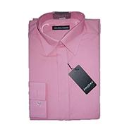 Рубашка Jankes kt-rj00125