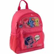 Рюкзак детский Kite Kids 534XS My Little Pony LP19-534XS