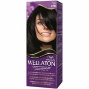 Крем-краска для волос стойкая Wellaton