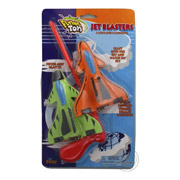 Игрушка для детей Самолет Imperial 21620-12747