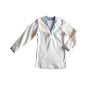 Детский джемпер  Baby Life 16-075