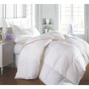 Одеяло пуховое 100% пух Premium MirSon Raffaello