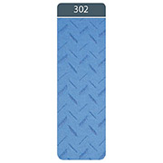 Колготки жаккардовые для мальчика Bravo Conte 7C-44CП 302 голубые