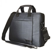 Сумка Tucano SVOLTA SLIM BAG PC 11.6