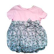 Платье для девочки Gloria Jeans 64935