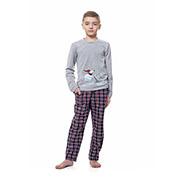 829e5db865d0 Пижама для мальчика - купить пижаму для мальчика в Украине и Киеве ...