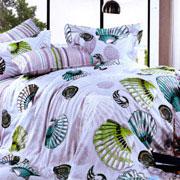 комплект постельного белья от Le Velle