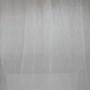 Тюль Органза Arya 25040 с вышивкой V01 K3025040