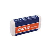 Ластик Factis 24S