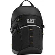 Рюкзак Urban Active Cat 8330601