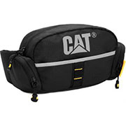Cумка через плечо и на пояс  Urban Active Cat  8300201