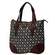 Молодежная сумка Derby 0670022